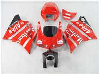 Ducati 748/916/998/996 Marlboro Fairings  | ND748-6