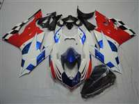 Ducati 1199 899 Panigale Star Edition Fairings | ND899-2
