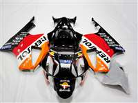 Honda VTR 1000 / RC 51 / RVT 1000 Repsol Fairings | NH10006-26