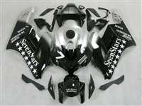 2004-2005 Honda CBR 1000RR Sevenstars Fairings | NH10405-21