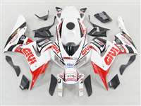 2006-2007 Honda CBR 1000RR GIVI Fairings | NH10607-80