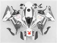 2006-2007 Honda CBR 1000RR Playboy Fairings | NH10607-93