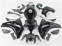 2008-2011 Honda CBR 1000RR Bodywork Motorcycle Fairings | NH10811-25