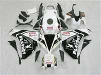 2008-2011 Honda CBR 1000RR Playboy Motorcycle Fairings | NH10811-30