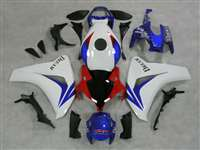 2008-2011 Honda CBR 1000RR Dream USA Motorcycle Fairings | NH10811-4