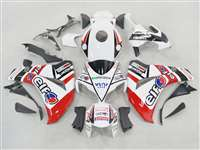 2008-2011 Honda CBR 1000RR GIVI Fairings | # 1898 NH10811-40