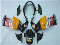 Honda VTR 1000F Repsol Fairings | NH19705-3