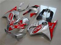 Fortuna 2001-2003 Honda CBR 600 F4i Motorcycle Fairings | NH60103-13