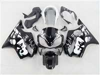 Leila 2004-2006 Honda CBR 600 F4i Motorcycle Fairings | NH60406-31