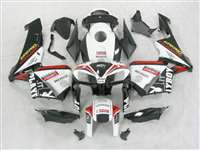 2005-2006 Honda CBR 600RR Playboy Fairings | NH60506-52