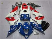 2007-2008 Honda CBR 600RR USA Fairings | NH60708-29