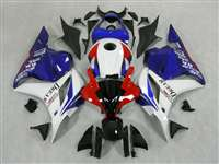 2009-2012 Honda CBR 600RR DREAM Fairings | NH60912-35