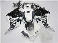 2009-2012 Honda CBR 600RR Phoenix Edition Fairings | NH60912-55