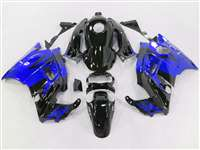 1991-1994 Honda CBR 600 F2 Electric Blue Fairings | NH69194-23