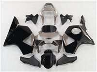2002-2003 Honda CBR 954RR Motorcycle Fairings | NH90203-23