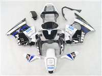 awasaki 2000-2002 ZX6R and 2005-2009 ZZR600 Playboy Fairings | NK60002-7
