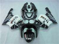 1997-2003 Kawasaki ZX-7R West Fairings | NK79703-13