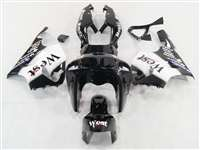 1997-2003 Kawasaki ZX-7R West Race Fairings | NK79703-3