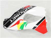 2002-2003 Kawasaki ZX9R Eurobet Race Black Fairings | NK90203-12