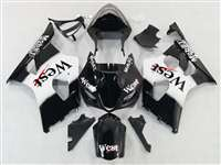 2003-2004 Suzuki GSXR 1000 West Fairings | NS10304-1