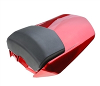 Yamaha YZF-R1 '04-'06 Candy Red Seat Cowl