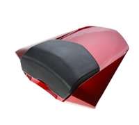 Yamaha YZF-R1 '07-'08 Metallic Red Seat Cowl