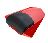 Yamaha YZF-R1 '07-'08 Red Seat Cowl