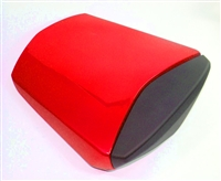 Yamaha YZF-R6 '03-'05 Red Seat Cowl