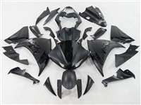 2009-2011 Yamaha YZF R1 Graffiti Fairings | NY10911-1