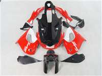 Yamaha YZF 1000 Thunderace Red Fairings | NY19603-3