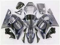 1998-2002 Yamaha YZF R6 Mean Tribal Motorcycle Fairings | NY69802-46
