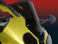 BMW S1000RR Windscreen