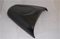 Triumph Street Triple Rear Seat Cowl (2008-2010) Carbon Look