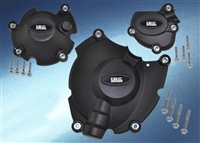 Yamaha YZF-R1 Engine Cover Set
