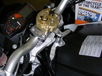 KTM 990 Super Duke Scott's Steering Damper