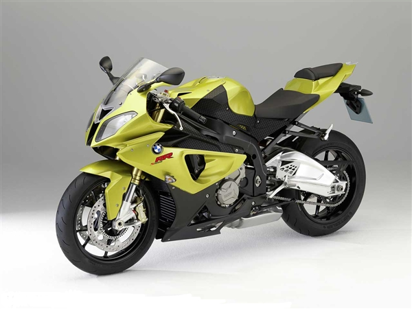 2009 2014 bmw s1000rr yellow gold fairings s1000rr 8. Black Bedroom Furniture Sets. Home Design Ideas