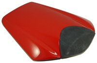 SOLO SEAT FOR HONDA CBR1000 (08-15), WINNING RED SOLO SEAT (product code: SOLOH103WR)