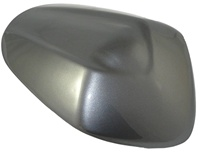 SOLO SEAT FOR SUZUKI GSXR 1000 (05-06), OORT GRAY METALLIC SOLO SEAT (product code: SOLOS303G)