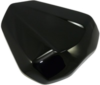 SOLO SEAT FOR YAMAHA R6-R (06-07), YAMAHA BLACK SOLO SEAT (product code: SOLOY405B)