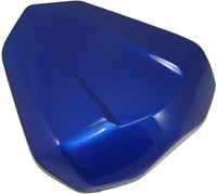 SOLO SEAT FOR YAMAHA R6-R (06-07), DEEP PURPLISH BLUE METALLIC C SOLO SEAT (product code: SOLOY405P)