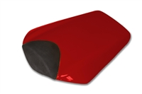 SOLO SEAT FOR HONDA CBR1000 (08-15), Victory Red SOLO SEAT (product code: Soloh103vr)