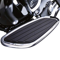 Honda VTX1300S Floorboard Kit