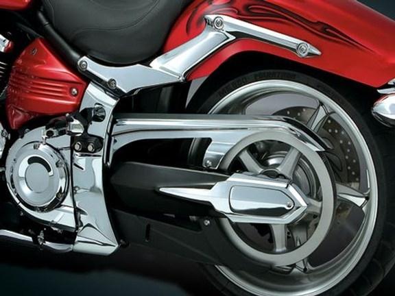 Yamaha Raider For Sale >> Yamaha Raider / Roadliner / Stratoliner / Deluxe Chrome ...
