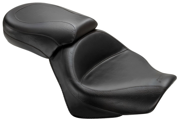 Touring Seat For Vulcan