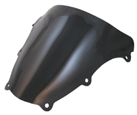 Suzuki SV650 Windscreen (2003-2008) Smoke