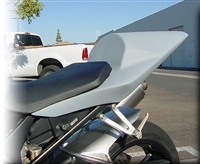 Hotbodies Yamaha YZF-R1 (02-03) Fiberglass Race Tail Section
