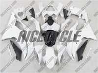 Yamaha Motorcycle Fairing