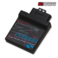 Ducati Monster 796 Fuel Controller