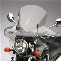 Ducati 900 Darmah Windshield