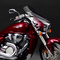 Suzuki M109R Boulevard 2006-2011 Windscreen Touring V-Stream by National Cycle
